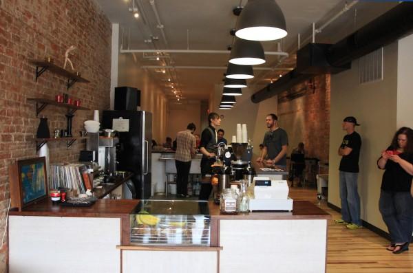 archetype coffee omaha