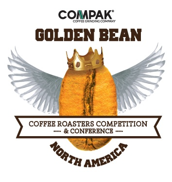golden_bean_america