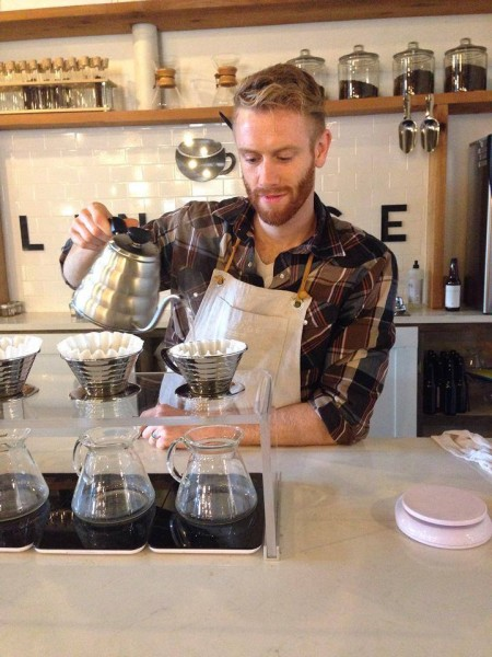 Eight Companies Helping Grow Specialty Coffee in Central Florida