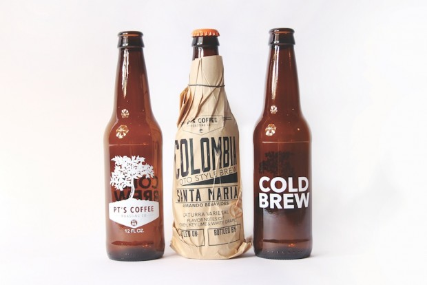 pts_cold_front_bottles