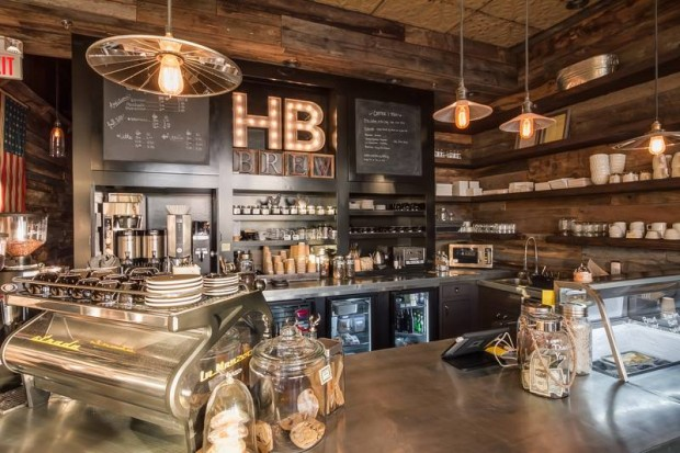 New App 12oz Introduces 'Unlimited Coffee' Concept with 10 Nashville Shops