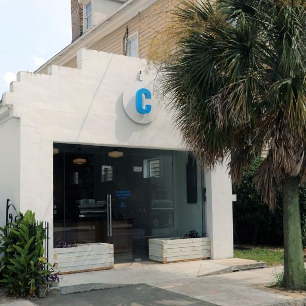 CCC_CHS_1a_front_exterior