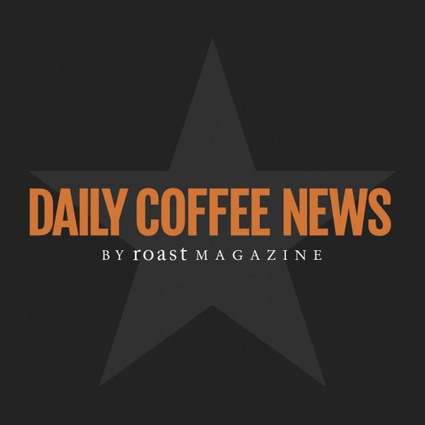 DCN_Logo_SocialMedia