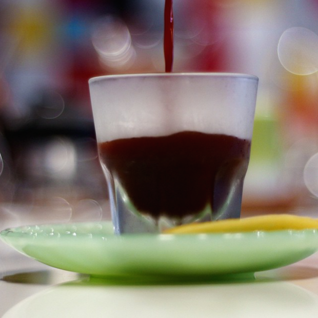 EspressoOldFashionedEveryman