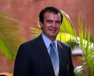 Past SCAA President Max Quirin One of 17 Detained in Guatemalan Fraud Case