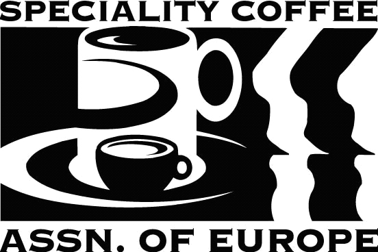 Specialty Coffee Association of Europe Creates Deputy Executive Director Role