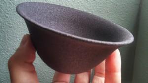 kyuemon filter ceramic