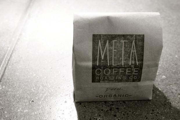 meta coffee kc