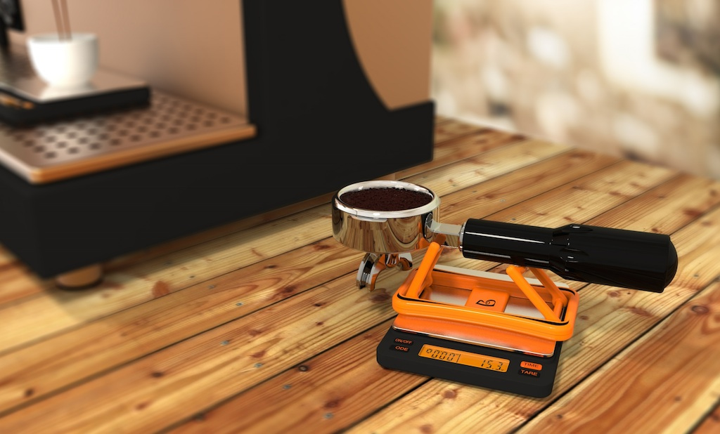 Brew Global Introducing a World of New Brewing and Barista Products