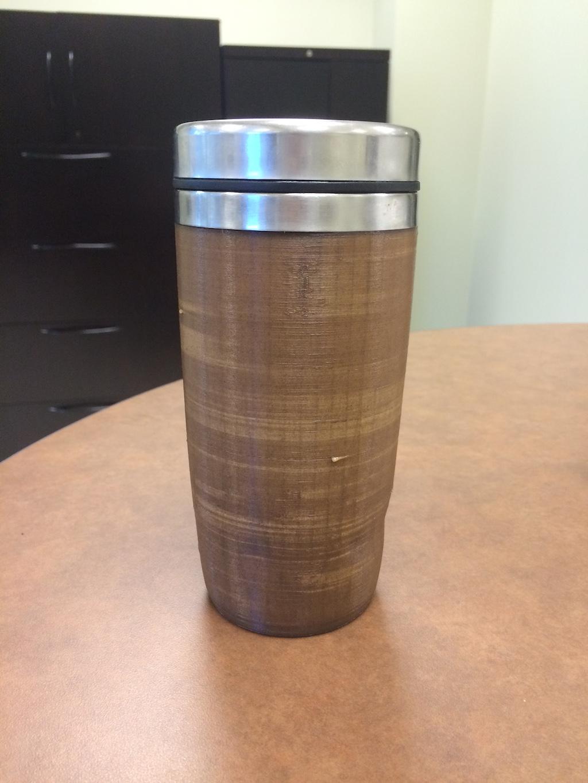 filament_mug