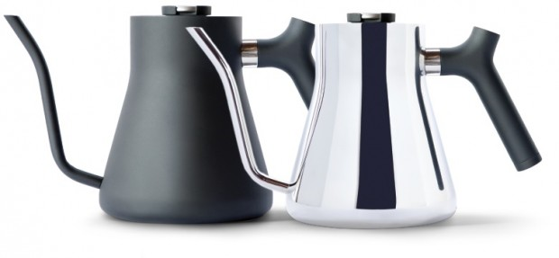 stagg kettle fellow