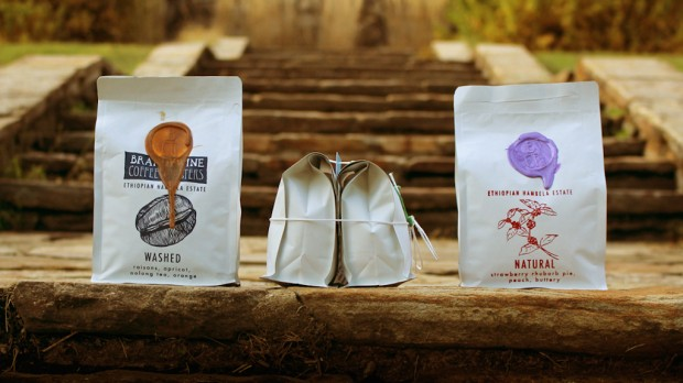 brandywine bags