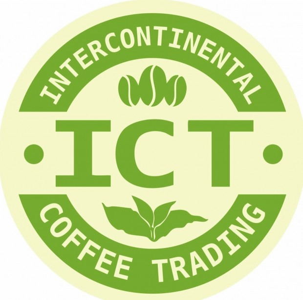 ICT coffee