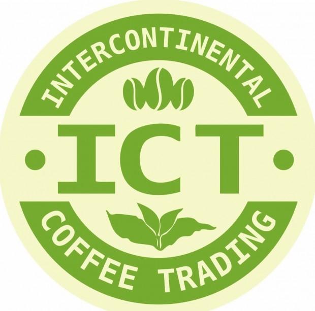 ICT coffee
