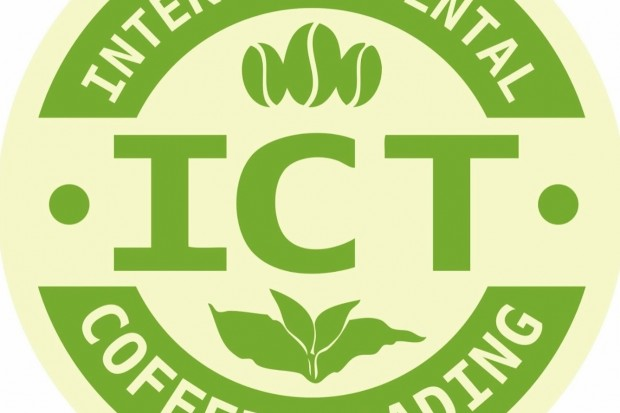 Green Coffee Trader ICT Adds Key Staff, Unveils Brand Refresh