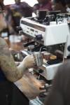 Question Coffee Rwanda Sustainable Harvest