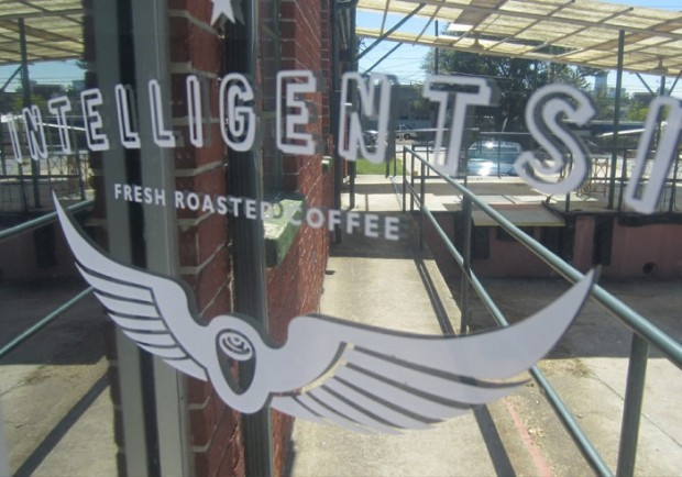 Intelligentsia to 'Aggressively Defend' Against $15 Million Suit by Ex-CEO Buono