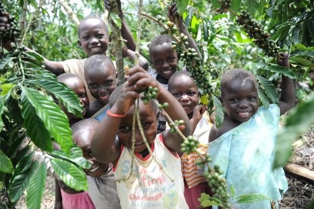 bantu east africa
