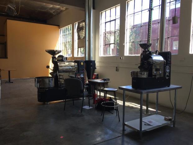 buckman coffee factory2