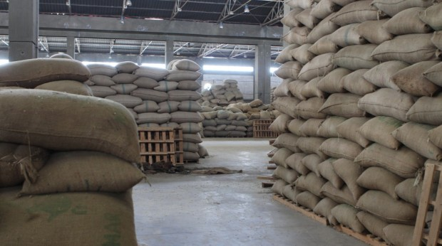 Ethiopia Commodity Exchange Launches $4.5 Million Traceability System