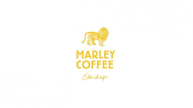 Former Marley Coffee CEO Charged in $78 Million Pump-and-Dump Scheme