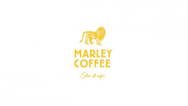 marley_coffee_logo.54186257624b6
