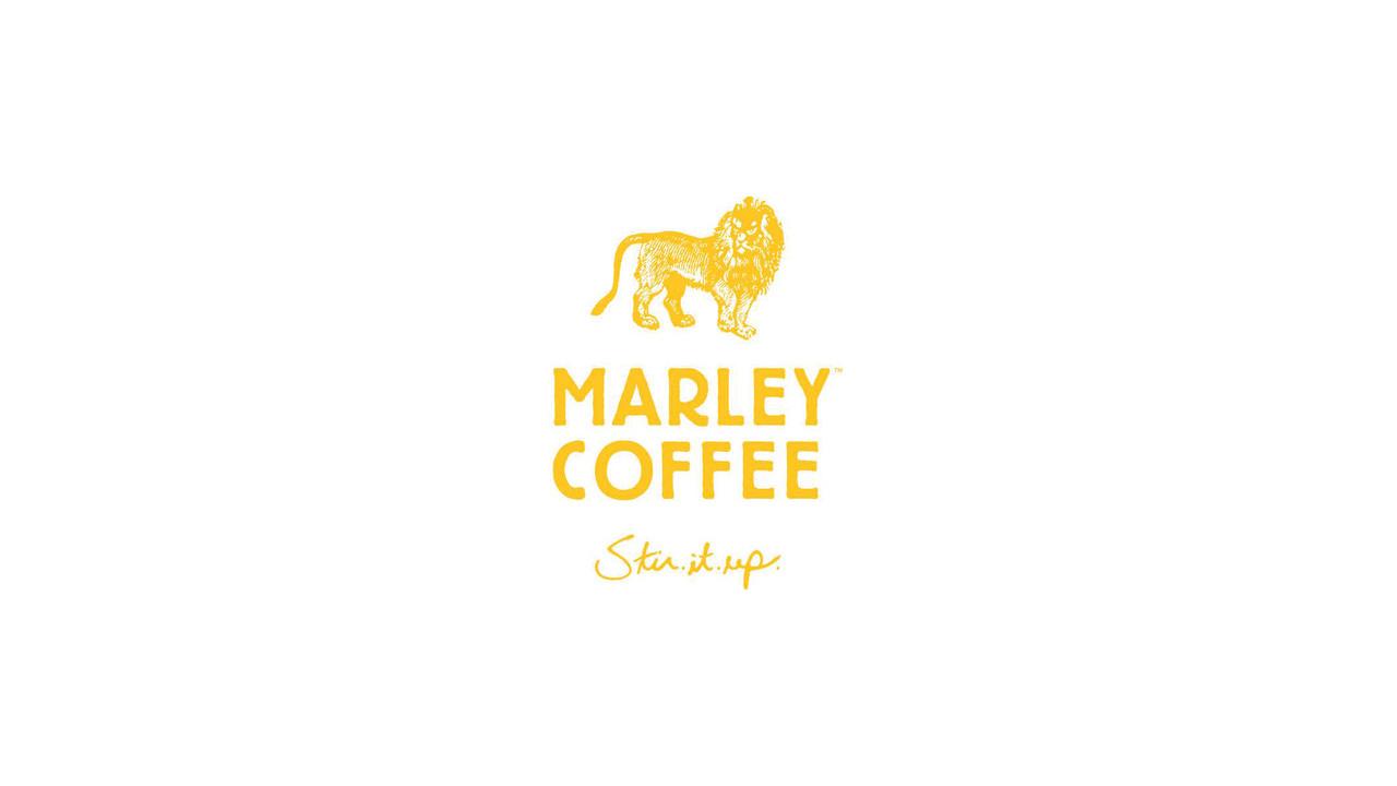 Marley S Cafe Menu