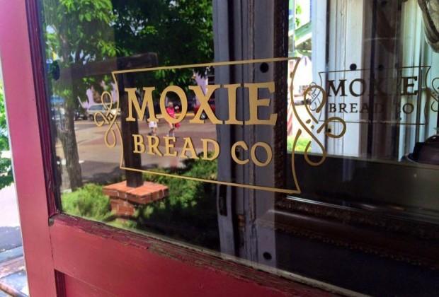 moxie bread co