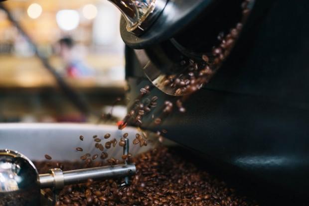 octane coffee atlanta birmingham wvu