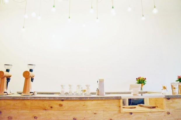 flatlands coffee bowling green ohio