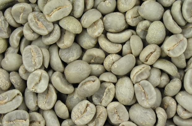 1024px-75_degrees_green_coffee