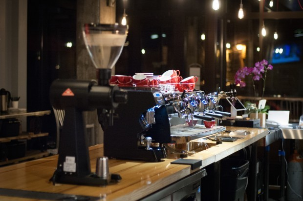 5th_element_cafe-620x412