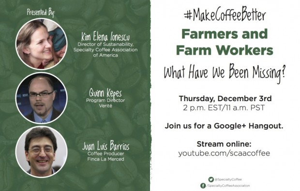 Farmers-and-Farmworker-Google-Hangout-1024x652