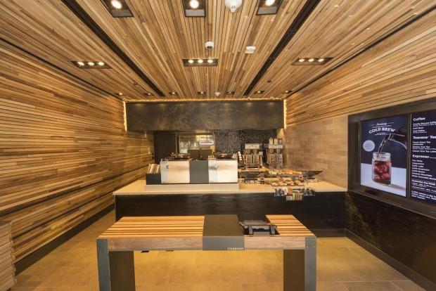 Starbucks_Express_Format_Store_6