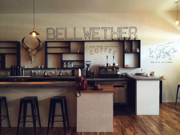 bellwether3