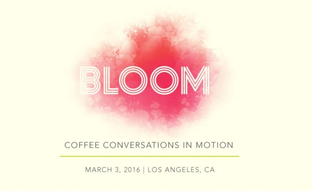 Barista Guild Launching Conversation-Focused Event Platform Bloom