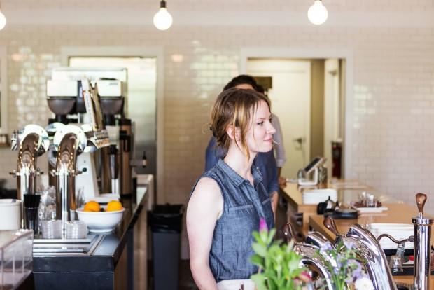 steadfast_cafe