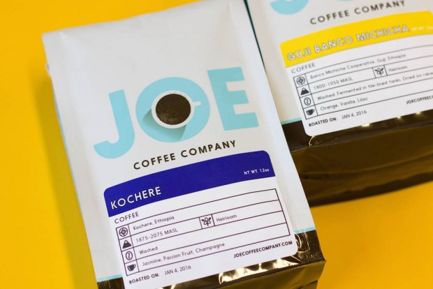 008-Joe-Coffee-Company-9