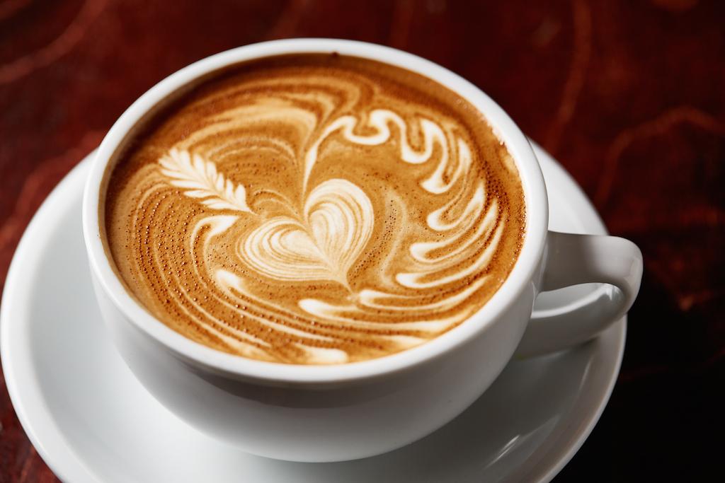 Sawada-Coffee-Latte-1.jpg
