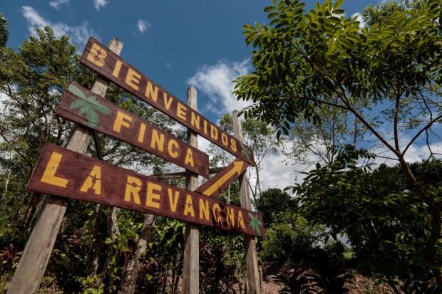 Welcome-to-La-Revancha