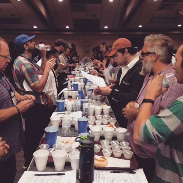cupping-620x620