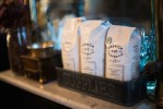 kobrick coffee new york