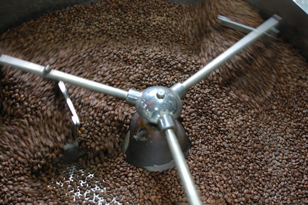 US Agencies Further Exploring Association Between Coffee Production and Lung Disease
