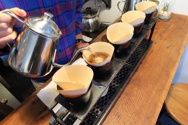 Arise Coffee Entangle2