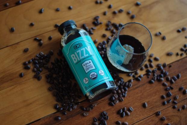 Bizzy Product Photo 1