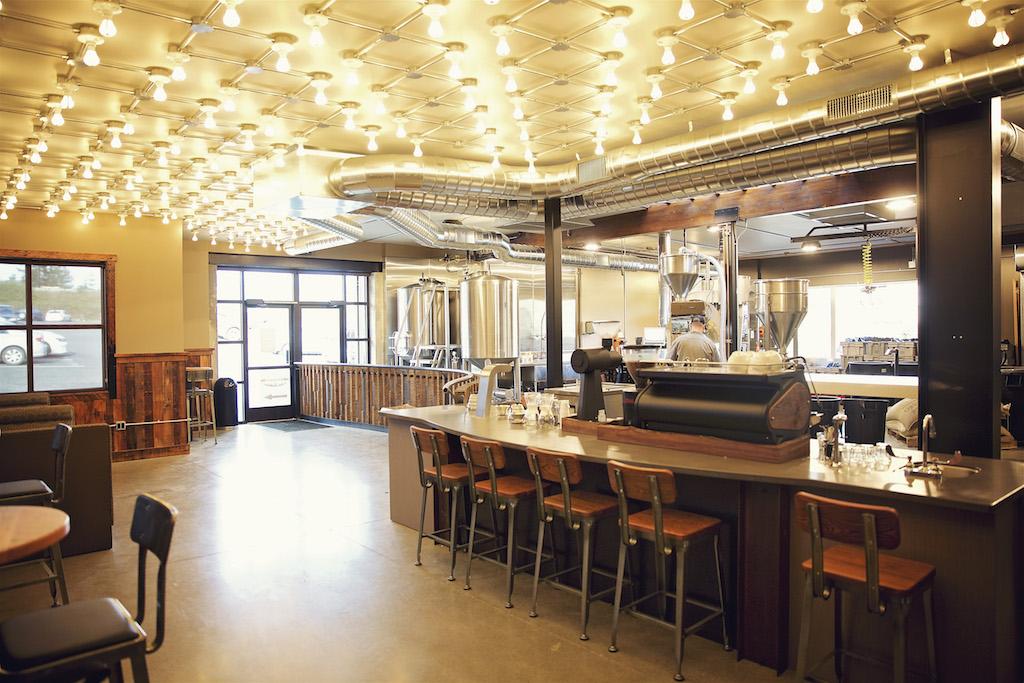 Iowa State Design Cafe Menu