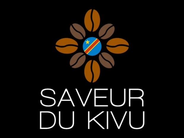 All images courtesy of Saveur du Kivu.