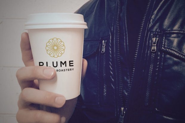 Plume Coffee Spreads its Wings in Buffalo, New York