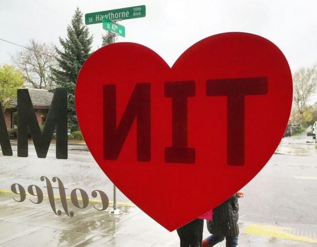 New Portland Multiroaster Tin Man Serves Quality With Heart
