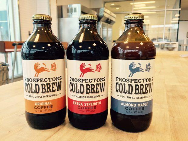 prospectors cold brew1
